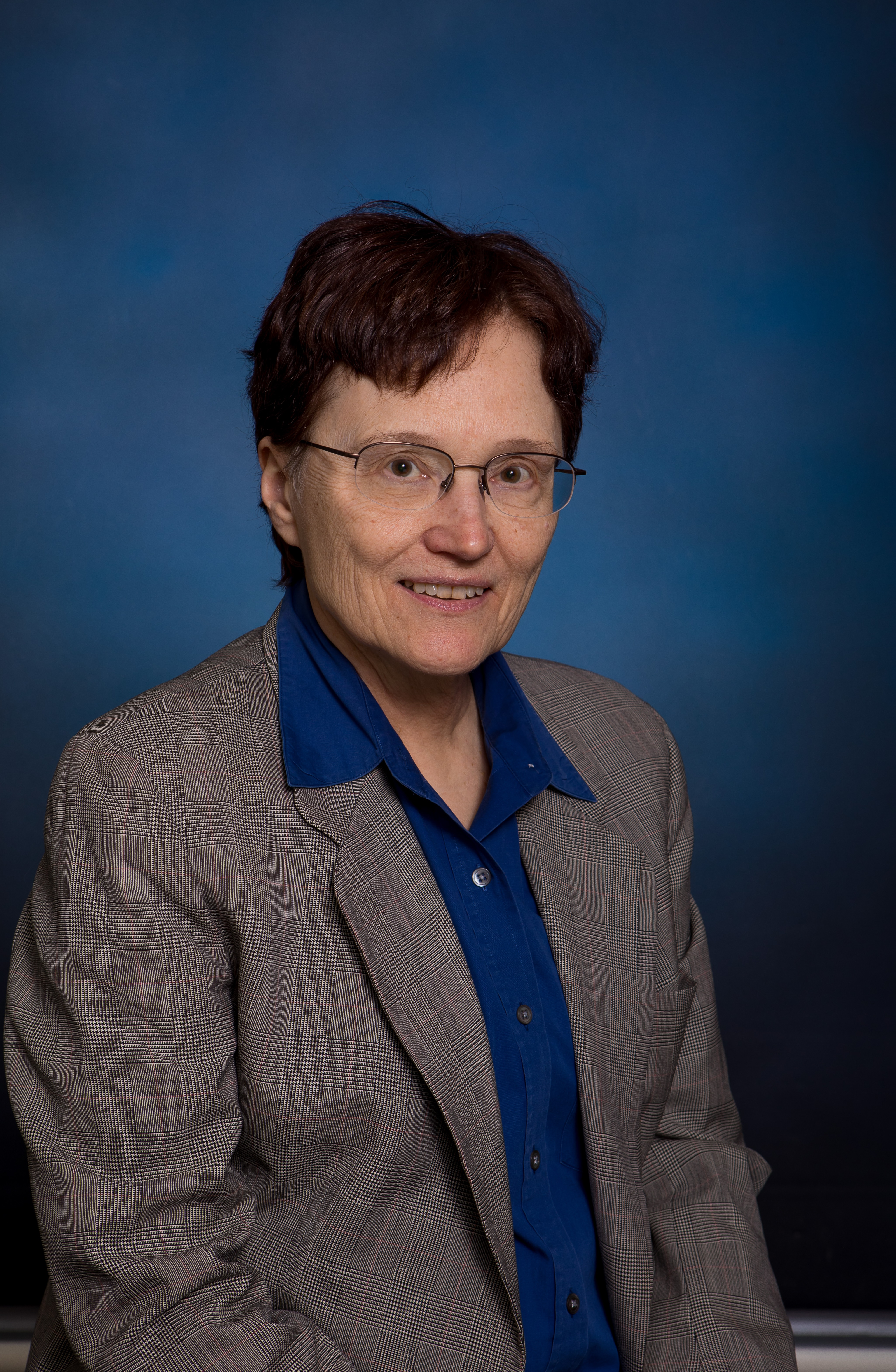 Anita Karcz