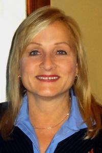 Susan Servais