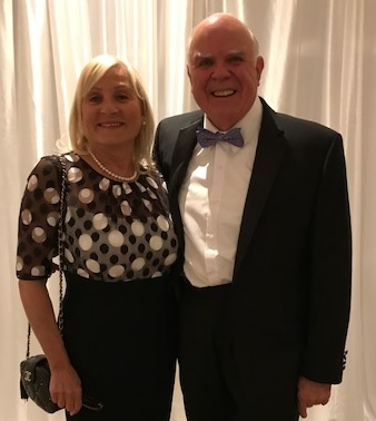 Massachusetts League of Community Health Centers Annual Gala