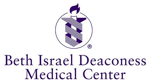 Executive Director, Cancer Care Services