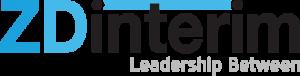 ZDinterim - Leadership Continuity
