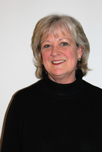 Julie DeSorgher