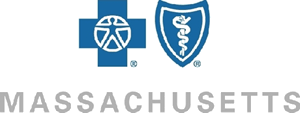 VP & Medical Director, Clinical Programs and Strategy