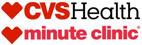 cvs health minute clinic zurickdavis