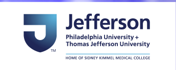 Dept of Family & Community Medicine: Vice Chair, Clinical Operations
