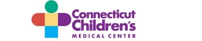 Connecticut Children's: Division Chief of Pediatric Psychology