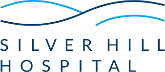 Director of Patient Access